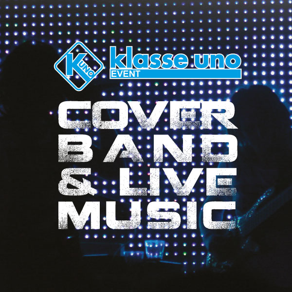 Cover Band & Live Music