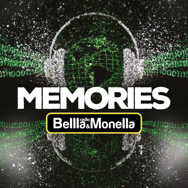 Memories Bellla&Monella